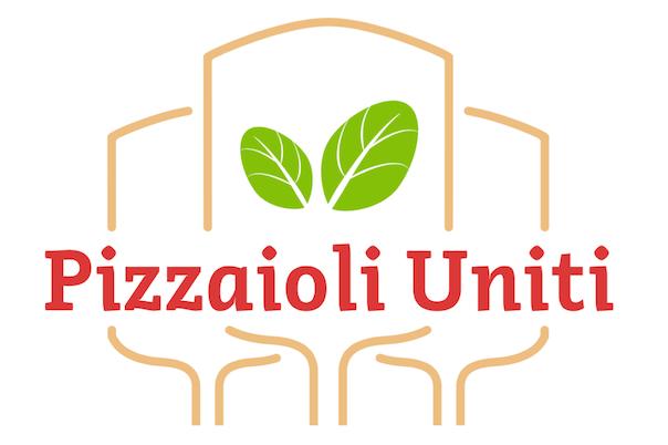 pizzaioli-uniti