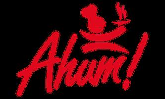 logo-ahum-sorrento-1