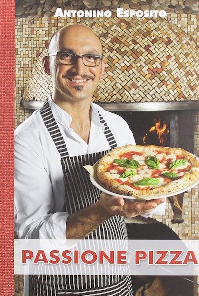 passione-pizza