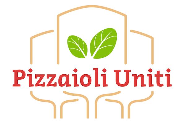 pizzaioli-uniti-1